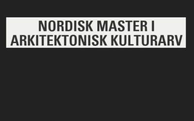 NORDMAK